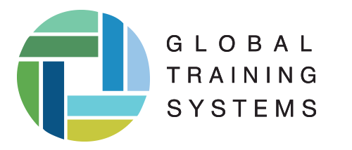 Global Training Systems